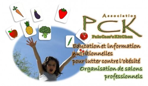 Association PCK Palocass's KitChen