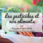 📌 Comment nettoyer les pesticides de ses aliments ?