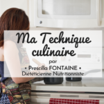 👉 La technique du pochage ou comment bien pocher